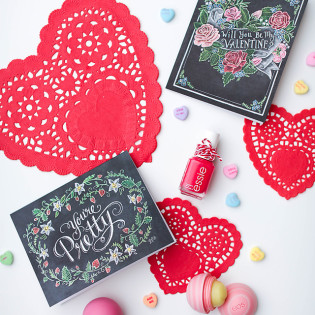 Gifts for your Galentines