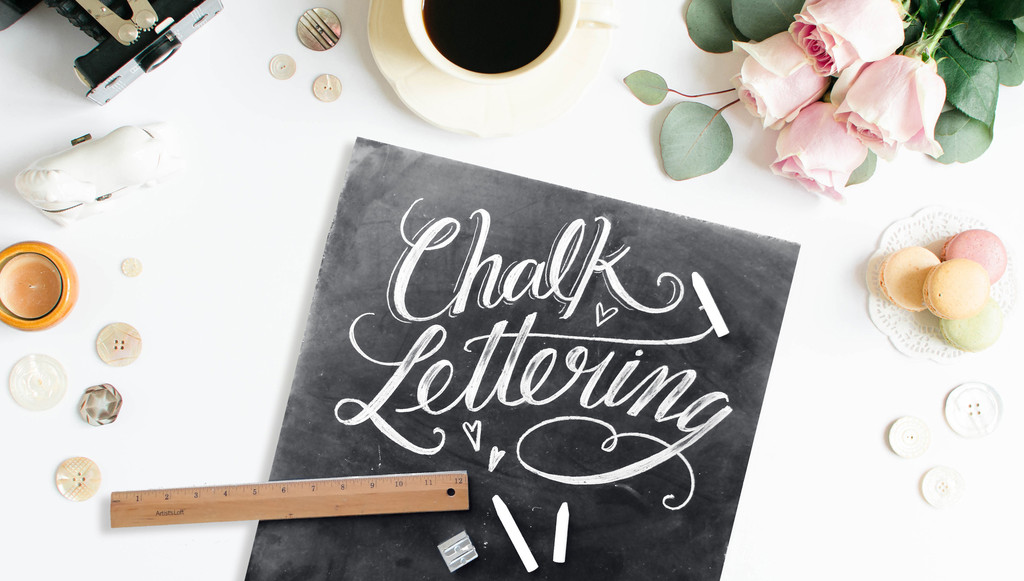 Big picture class lettering basics lily val living