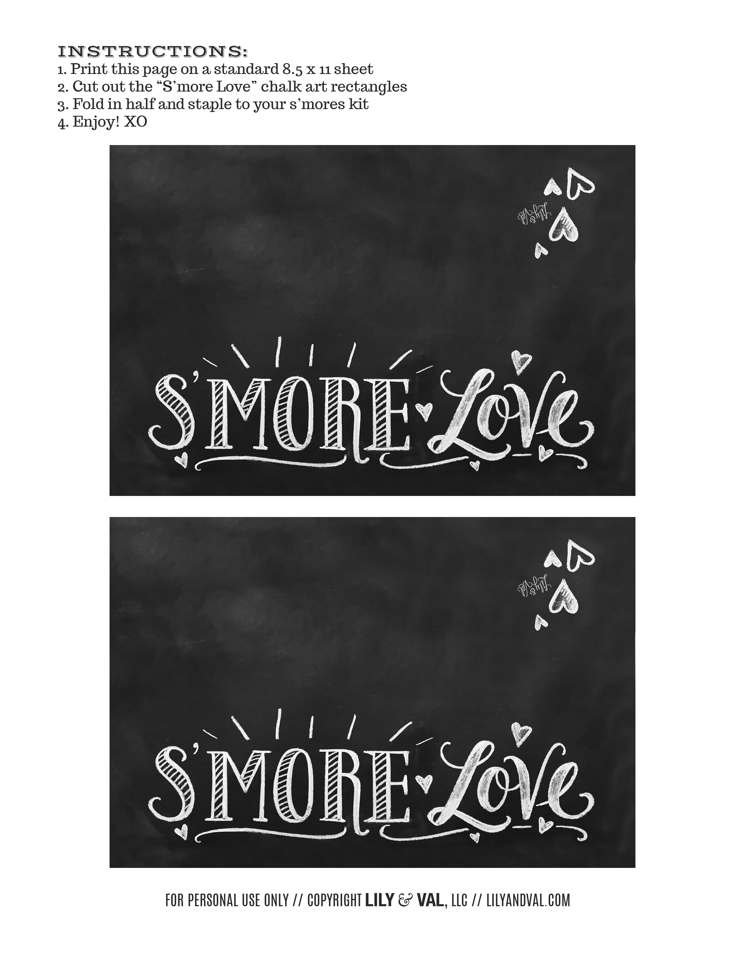 smorelove_DOWNLOADFILE_WEB
