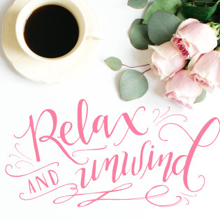 6 Tips for Relaxing In The Evening