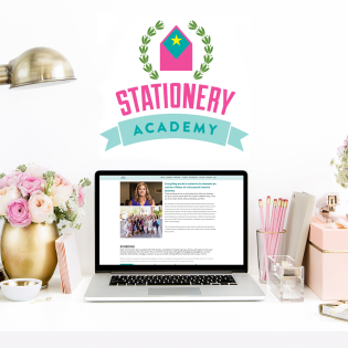 Stationery Academy 2016 Session