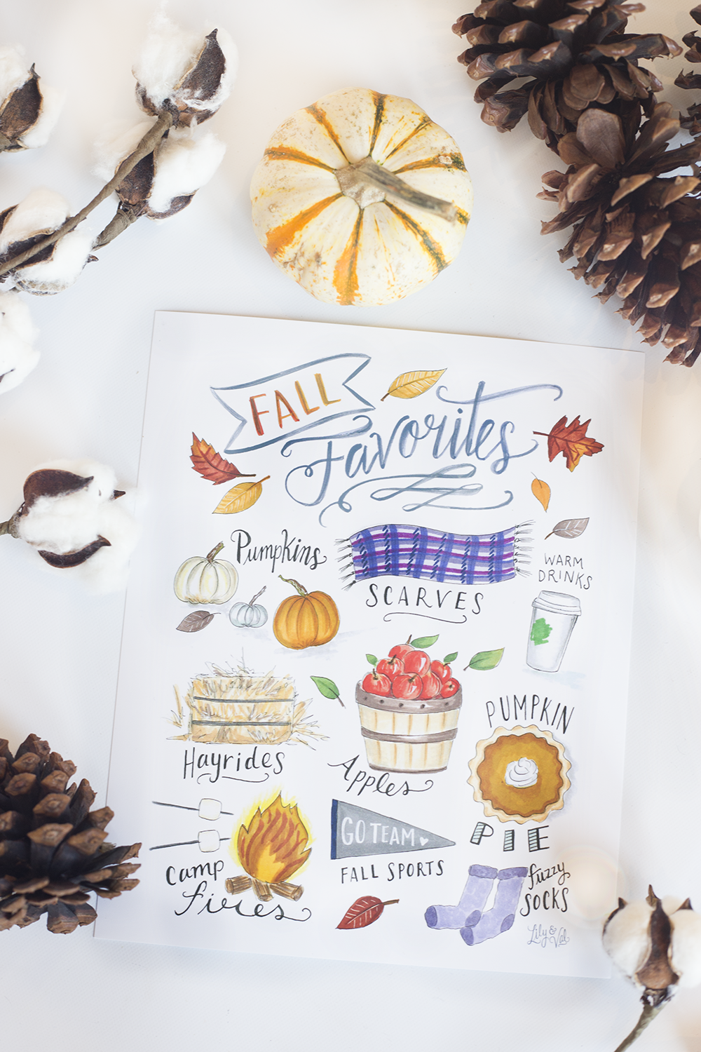 Need inspiration for your Friendsgiving this year? Click through to read our top five ideas to cozy up your celebration!