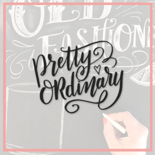Lily & Val Presents:  Pretty Ordinary Friday #45
