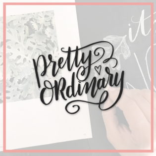 Lily & Val Presents: Pretty Ordinary Friday #49