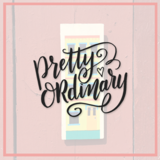 Lily & Val Presents:  Pretty Ordinary Friday #46