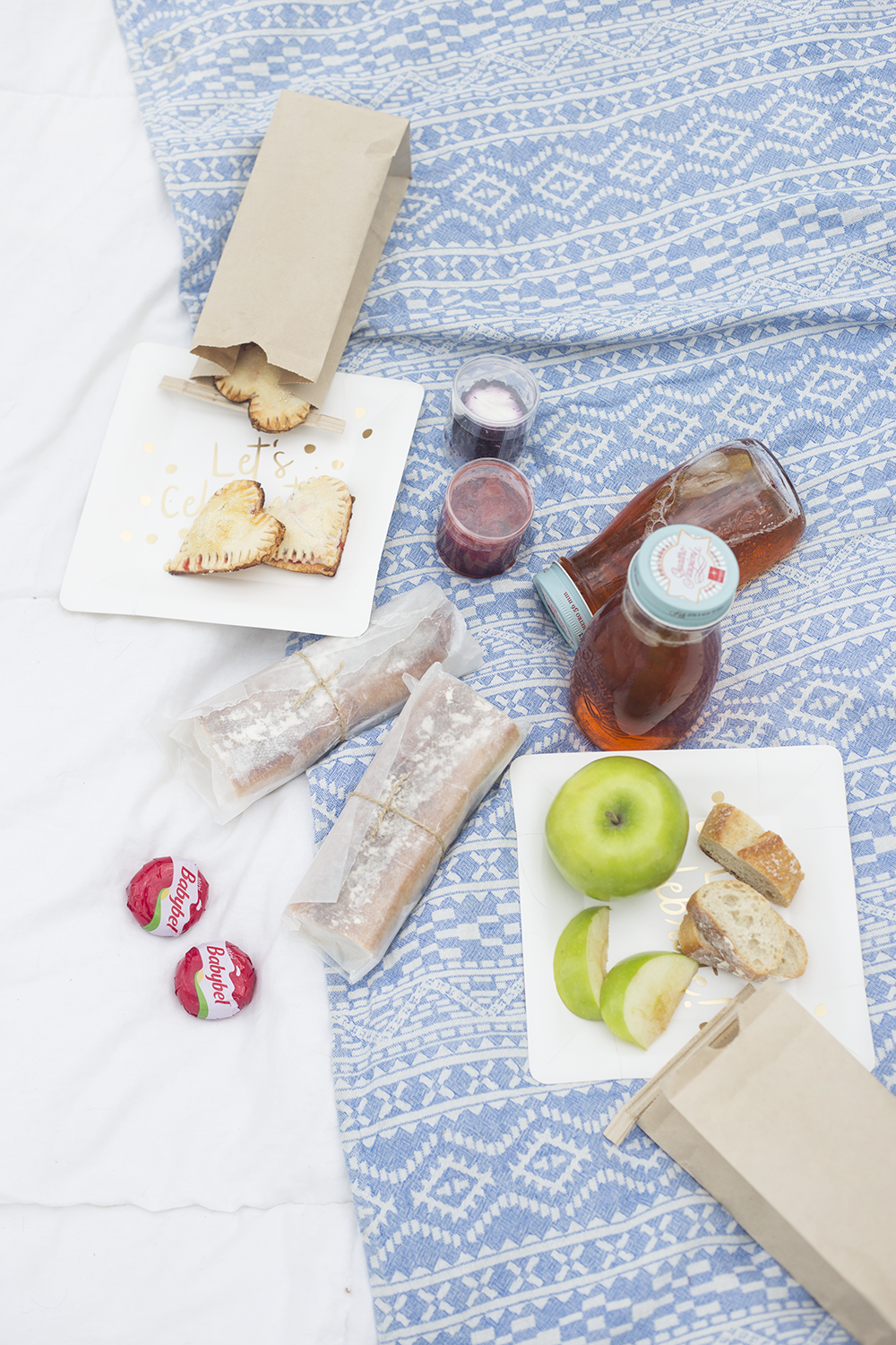 picnic ideas | picnic on the go | how to plan a picnic