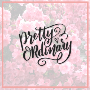 Lily & Val Presents: Pretty Ordinary Friday #50