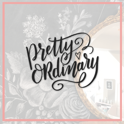 Lily & Val Presents: Pretty Ordinary Friday #52