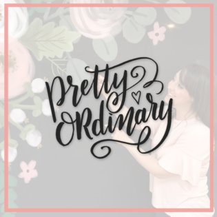 Lily & Val Presents: Pretty Ordinary Friday #51