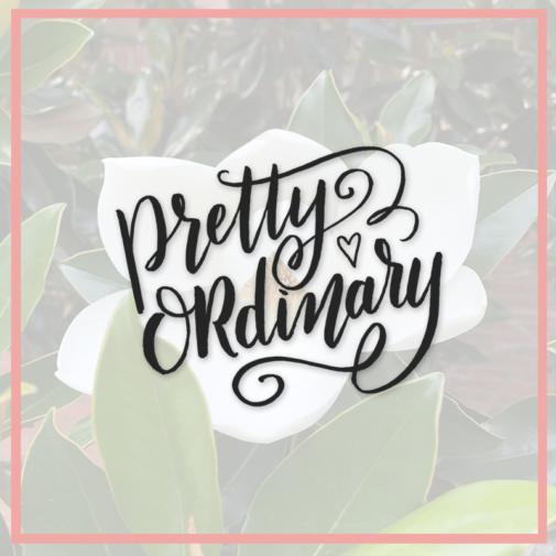 Lily & Val Presents: Pretty Ordinary Friday #57