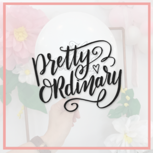 Lily & Val Presents: Pretty Ordinary Friday #55