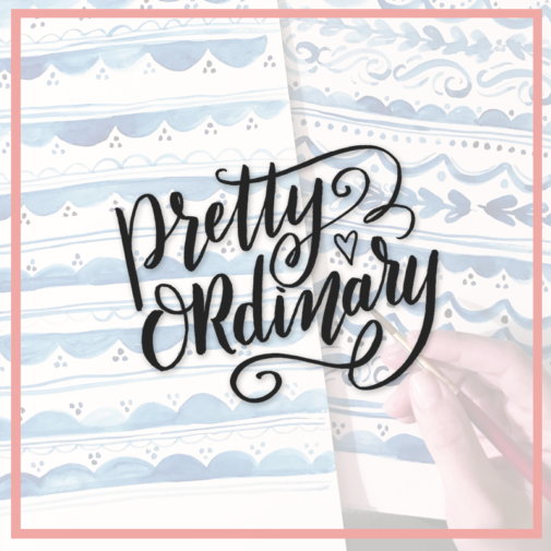 Lily & Val Presents: Pretty Ordinary Friday #56