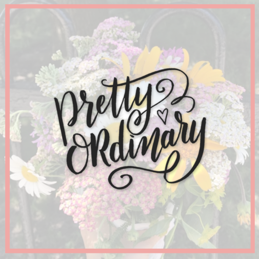 Lily & Val Presents: Pretty Ordinary Friday #58