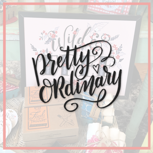 Lily & Val Presents: Pretty Ordinary Friday #59