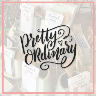 Lily & Val Presents: Pretty Ordinary Friday #60