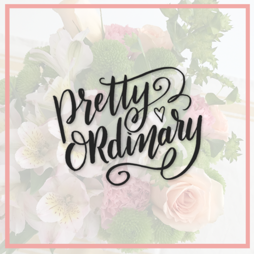 Lily & Val Presents: Pretty Ordinary Friday #61