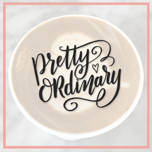 Lily & Val Presents: Pretty Ordinary Friday #62