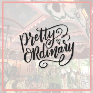 Lily & Val Presents: Pretty Ordinary Friday #63