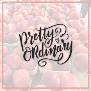 Lily & Val Presents: Pretty Ordinary Friday #65