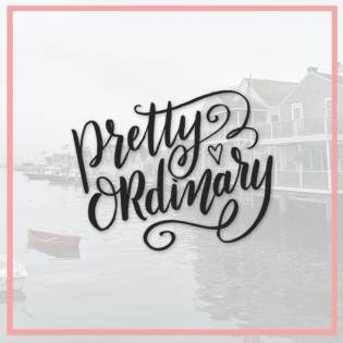 Lily & Val Presents: Pretty Ordinary Friday #67
