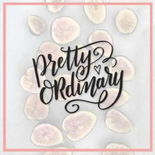 Lily & Val Presents: Pretty Ordinary Friday #68