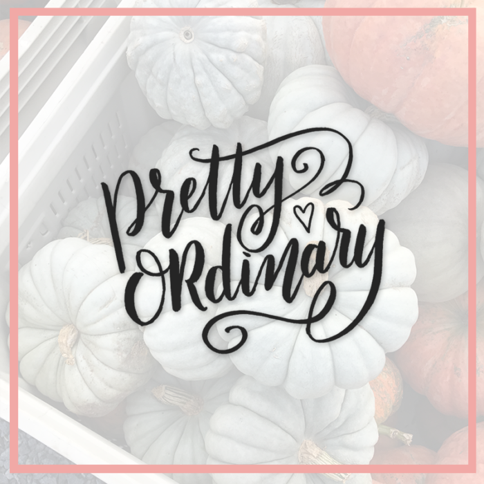 Lily & Val Presents: Pretty Ordinary Friday #69