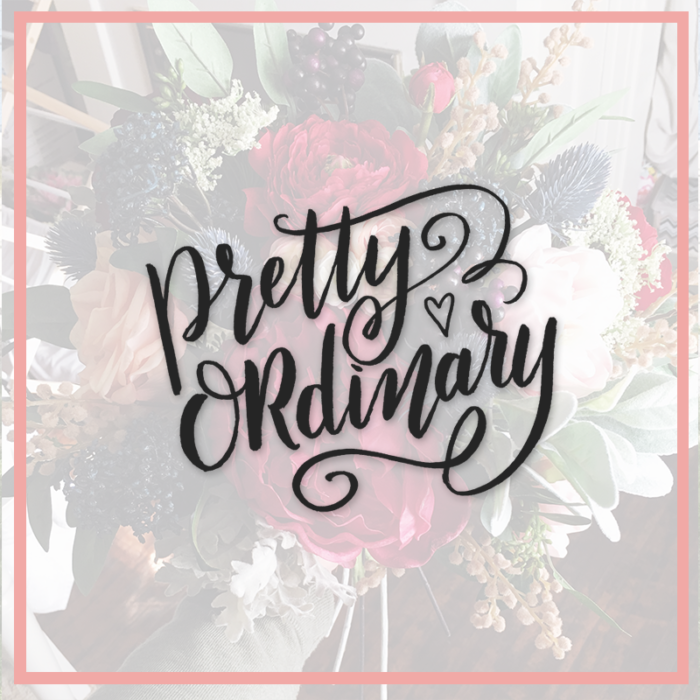 Lily & Val Presents: Pretty Ordinary Friday #70