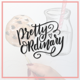 Lily & Val Presents: Pretty Ordinary Friday #72