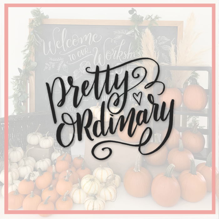 Lily & Val Presents: Pretty Ordinary Friday #74