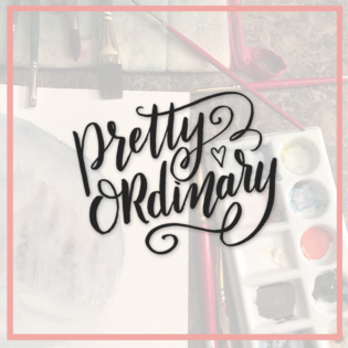 Lily & Val Presents: Pretty Ordinary Friday #78