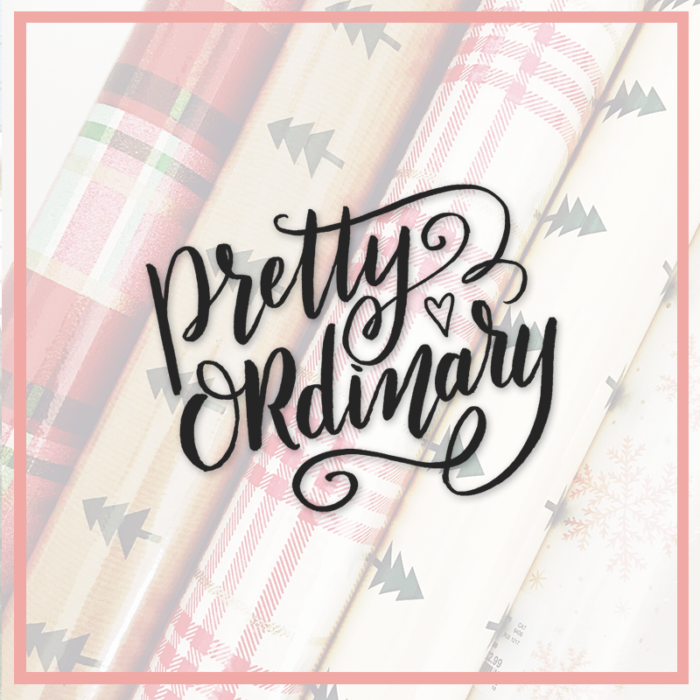 Lily & Val Presents: Pretty Ordinary Friday #80