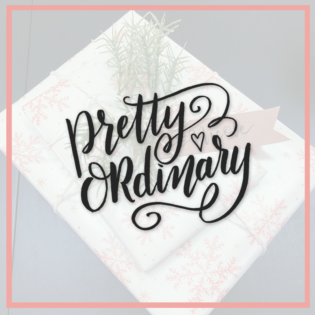 Lily & Val Presents: Pretty Ordinary Friday #81