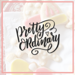 Lily & Val Presents: Pretty Ordinary Friday #82
