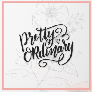 Lily & Val Presents: Pretty Ordinary Friday #83