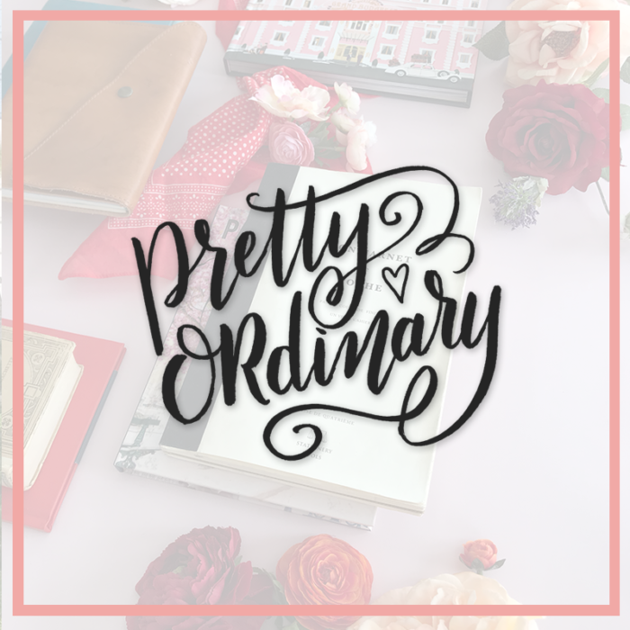 Lily & Val Presents: Pretty Ordinary Friday #84