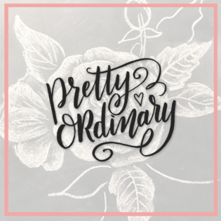 Lily & Val Presents: Pretty Ordinary Friday #85