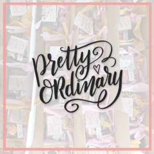 Lily & Val Presents: Pretty Ordinary Friday #86