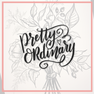 Lily & Val Presents: Pretty Ordinary Friday #87