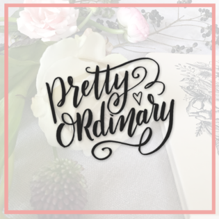 Lily & Val Presents: Pretty Ordinary Friday #89