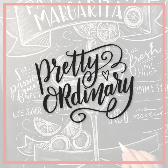 Lily & Val Presents: Pretty Ordinary Friday #90
