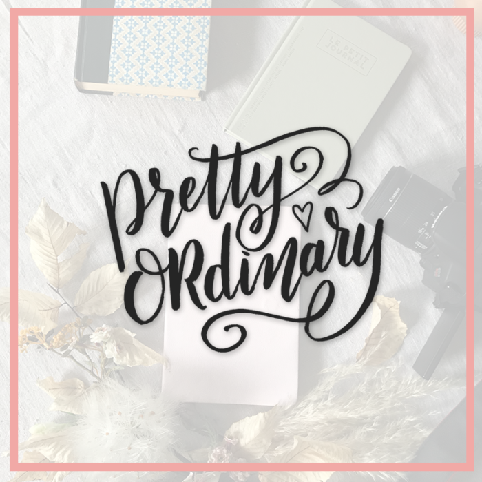 Lily & Val Presents: Pretty Ordinary Friday #91