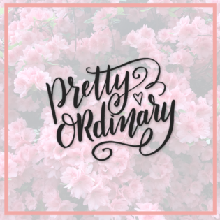 Lily & Val Presents: Pretty Ordinary Friday #93