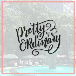 Lily & Val Presents: Pretty Ordinary Friday #94