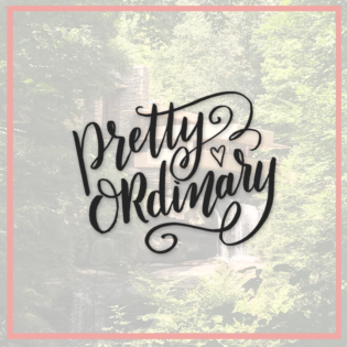 Lily & Val Presents: Pretty Ordinary Friday #96