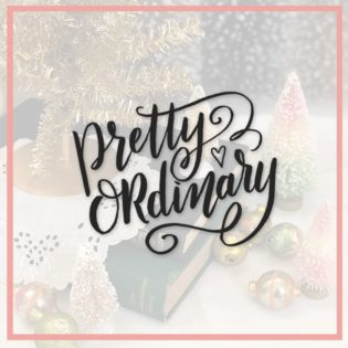 Lily & Val Presents: Pretty Ordinary Friday #99