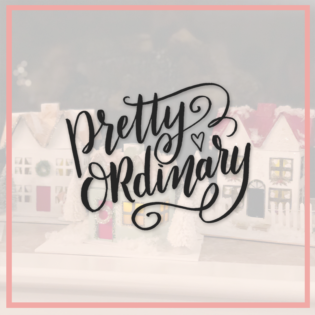 Lily & Val Presents: Pretty Ordinary Friday #100