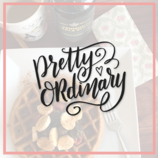 Lily & Val Presents: Pretty Ordinary Friday #101