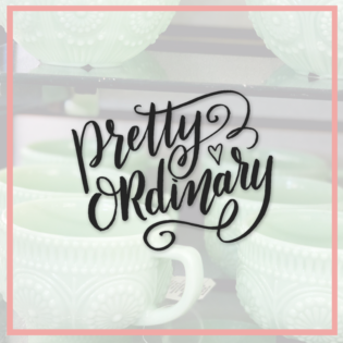 Lily & Val Presents: Pretty Ordinary Friday #103