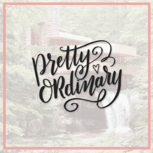 Lily & Val Presents: Pretty Ordinary Friday #105