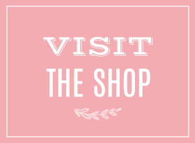 Visit the Lily  & Val Online Shop!